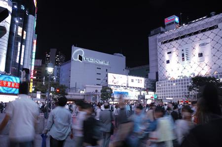 20050520