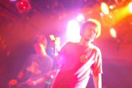 200509_birdman