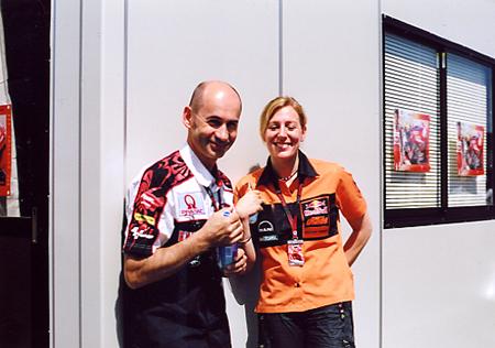 200509_couple