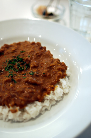 200509_curry