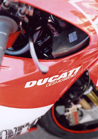 200509_duc