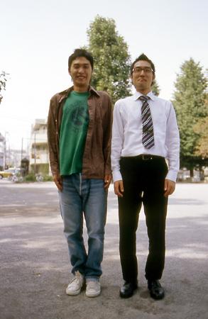 200509_shinjincombi