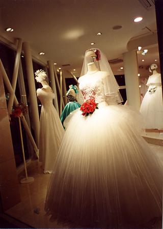 200510_dress