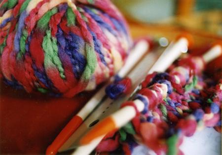200510_knitting