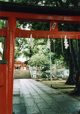 200510_kumano