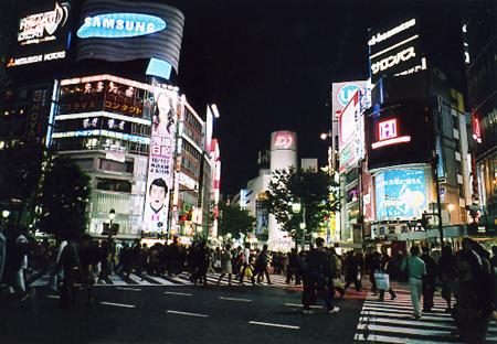 200510_shibuya