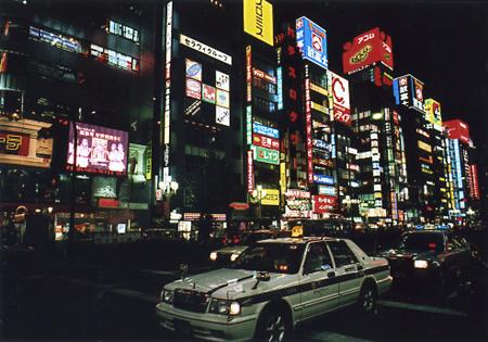 200510_shinjuku