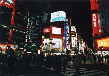 200510_shinjuku2