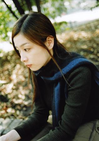 200511_autumn1