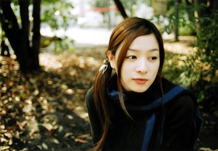 200511_autumn2