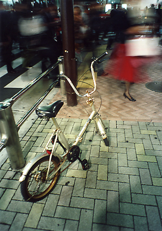 200511_bicycle