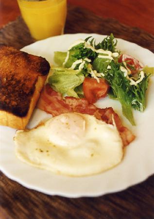 200511_breakfast