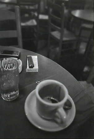 200511_cafe