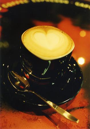 200511_cappuccino