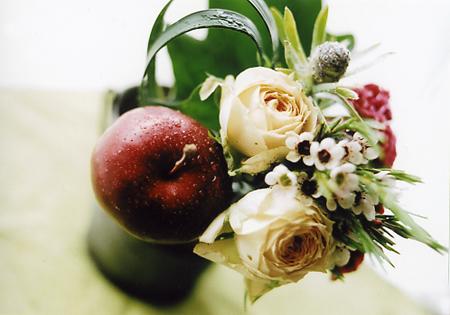 200511_flower