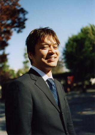 200511_smile
