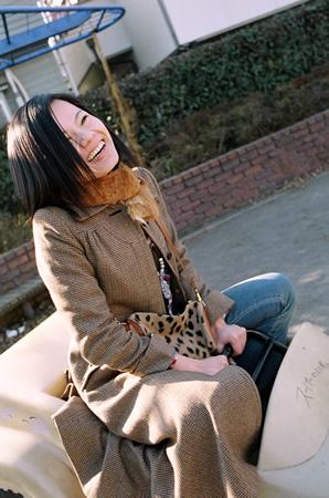 200512_ayako