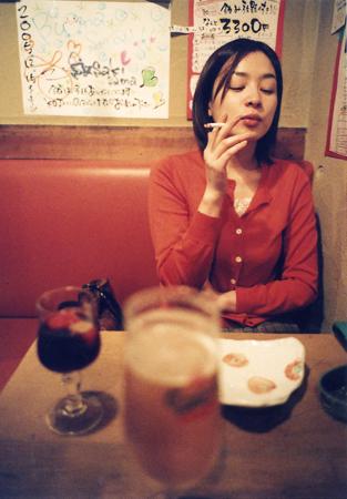 200512_girl