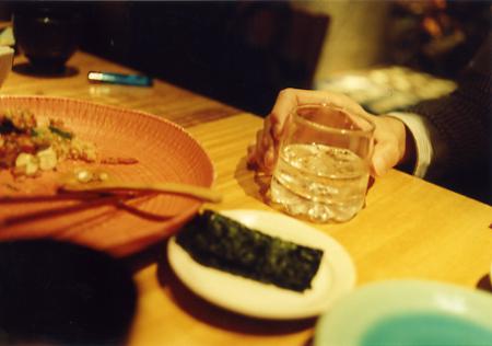 200512_nomikui1