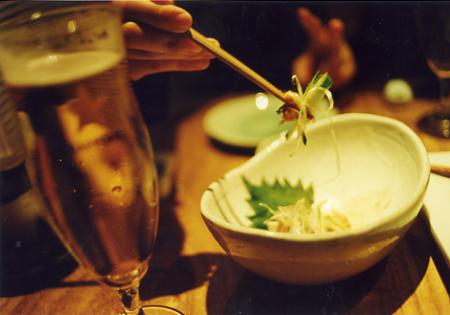 200512_nomikui2