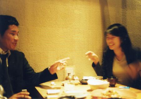200512_nomikui3
