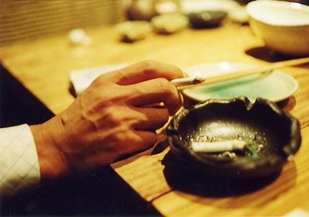200512_nomikui5