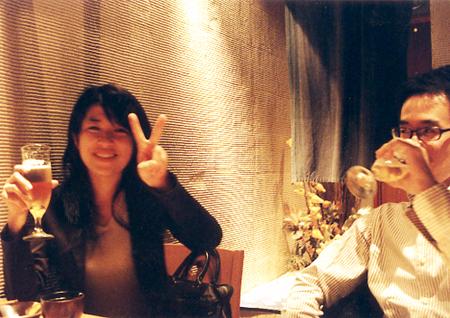 200512_people3