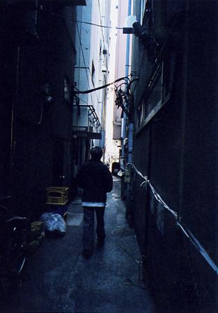 200512_roji