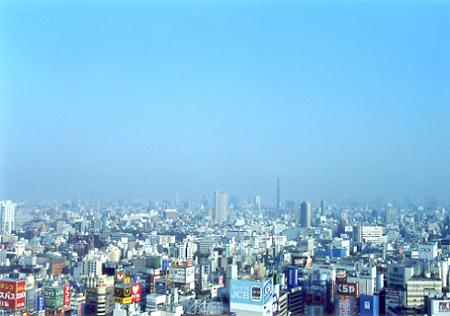 200512_tokyo