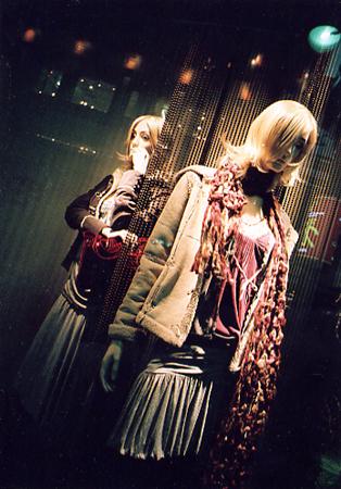 200512_window