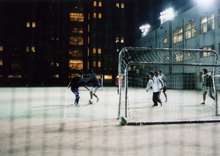 200512_winter