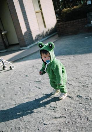 200601_child