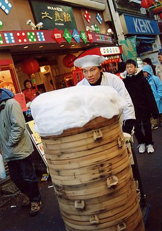 200601_china1