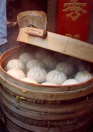 200601_china2