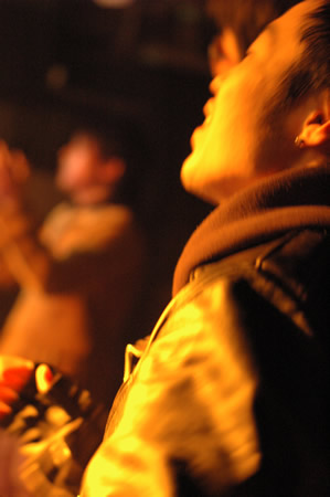 200602_audience