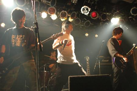 200602_birdman