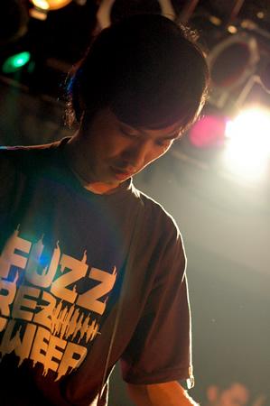 200602_hideru