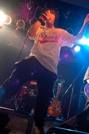 200602_koji